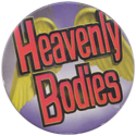 WWF Matcaps 30-Heavenly-Bodies.