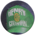 WWF Matcaps 31-Henry-Hog-Godwinn.