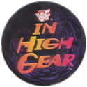 WWF Matcaps 32-WWF-In-High-Gear.