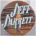 WWF Matcaps 33-Jeff-Jarrett.