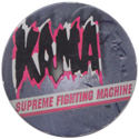 WWF Matcaps 34-Kama-Supreme-Fighting-Machine.