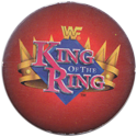 WWF Matcaps 35-WWF-King-Of-The-Ring.