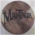WWF Matcaps 36-ManTaur.
