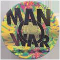 WWF Matcaps 37-Man-O-War.