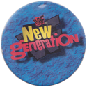 WWF Matcaps 38-WWF-New-Generation.