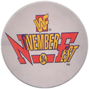 WWF Matcaps 39-WWF-November-Fest-94.