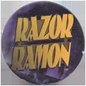WWF Matcaps 41-Razor-Ramon.