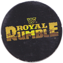 WWF Matcaps 42-WWF-Royal-Rumble.