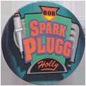 WWF Matcaps 43-Bob-Spark-Plugg-Holly.
