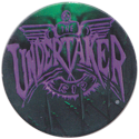 WWF Matcaps 47-The-Undertaker-RIP.