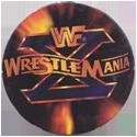 WWF Matcaps 48-WWF-WrestleMania-X.