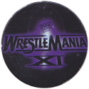 WWF Matcaps 49-WWF-WrestleMania-XI.