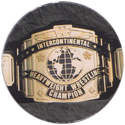 WWF Matcaps 50-WWF-Intercontinental-Heavyweight-Wrestling-Champion-belt.