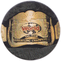 WWF Matcaps 51-WWF-World-Tag-Team-Wrestling-Champions-belt.