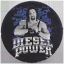 WWF Matcaps 52-Diesel-Power.