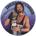WWF Matcaps 53-Diesel-Power.