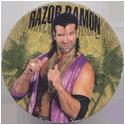 WWF Matcaps 54-Razor-Ramon.