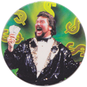 WWF Matcaps 55-Ted-DiBiase-The-Million-Dollar-Man.
