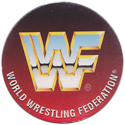 WWF Matcaps 56-World-Wrestling-Federation.