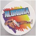 WWF Matcaps 57-Alundra.