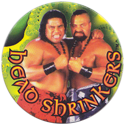 WWF Matcaps 60-Head-Shrinkers.