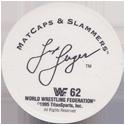 WWF Matcaps 62-Lex-Luger-(back).