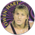 WWF Matcaps 63-Owen-Hart.