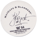 WWF Matcaps 64-Yokozuna-(back).