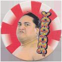 WWF Matcaps 64-Yokozuna.