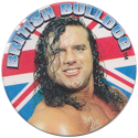 WWF Matcaps 65-The-British-Bulldog.