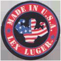 WWF Matcaps 66-Made-In-U.S.A.-Lex-Luger.