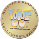 WWF Matcaps 67-WWF-Matcaps-&-Slammers-Collector's-Series.
