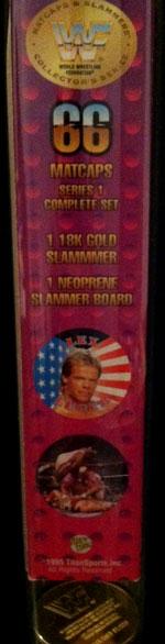 WWF Matcaps Tube & Slammer WWF-Tube-1.