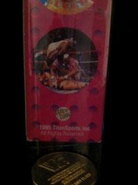 WWF Matcaps Tube & Slammer WWF-Tube-2.