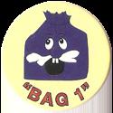 Royal Mail Bag-1.