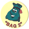 Royal Mail Bag-2.