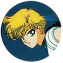 Sailor Moon Caps 018-Sailor-Uranus.