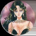 Sailor Moon Caps 029.