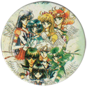 Sailor Moon Caps 117-Sailor-Moon-characters.