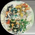 Sailor Moon Caps 117-Sailor-Moon-characters.