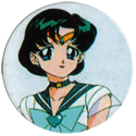 Sailor Moon Caps 144-Sailor-Mercury.