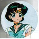 Sailor Moon Caps 144-Sailor-Mercury.
