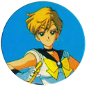 Sailor Moon Caps 147-Sailor-Uranus.