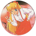 Sailor Moon Caps 158-Minako-Sailor-Venus.