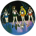 Sailor Moon Caps 238.
