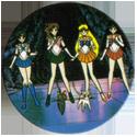 Sailor Moon Caps 238.
