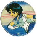 Sailor Moon Caps 239-Sailor-Mercury.