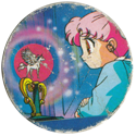Sailor Moon Caps 264.