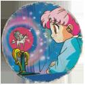 Sailor Moon Caps 264.