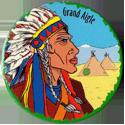 Saint Amand Les Indianos 01-Grand-Aigle.